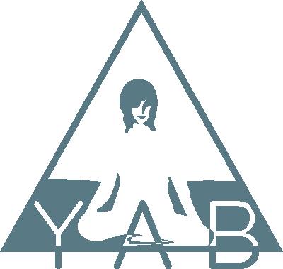 Logo Yoga-Achtsamkeit-Bonn 400