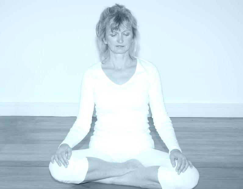 Haupt-Foto Yoga-Achtsamkeit-Bonn
