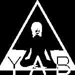 Logo YAB Yoga und Achtsamkeit in Bonn